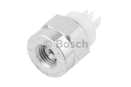 Bosch 0 986 345 408 Interruptor Luces Freno
