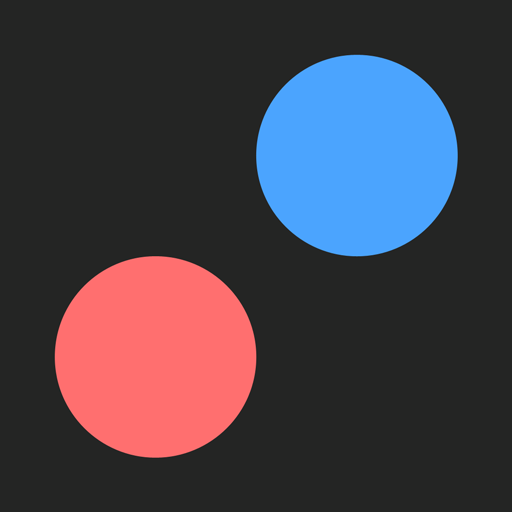 Round Balls Color Dash (Baseball Gems compare prices)