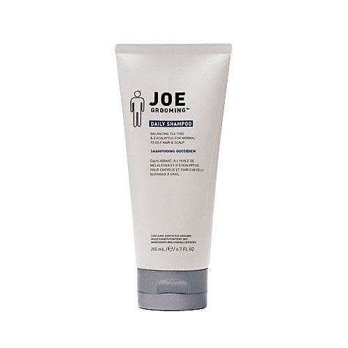 Balancing Shampoo Oily Hair front-590816