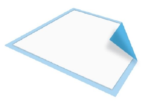 mckesson-underpad-23-x-36-inch-disposable-fluff-case-of-150
