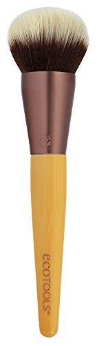 Ecotools Blending and Bronzing Brush, 0.15 Ounce (Ecotools Brushes compare prices)