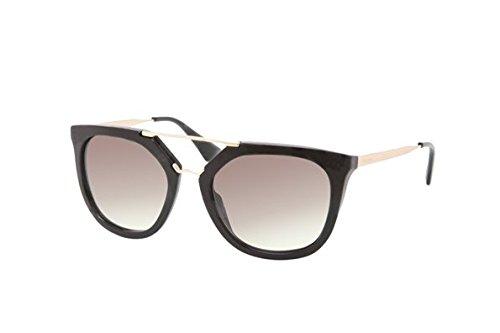 Prada-PR13QS-Sunglasses