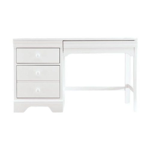 Buy Low Price Comfortable Stanley-computer Desk-all Seasons-cotton (B0049BZOC0)
