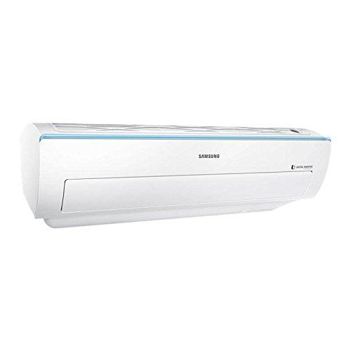 samsung-condizionatore-serie-xs-ad-alta-efficienza-monosplit-inverter-solo-unita-interna-ar09jsfsbur