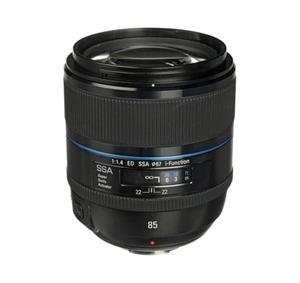 SLR Lenses,B&H Photo Video