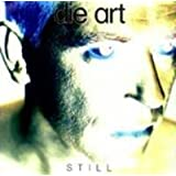 Still (1996)par Die Art