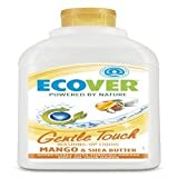 Ecover Washing Up Liquid Mango & Shea 500 ML x 1