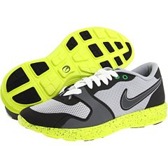 Jugando ajedrez célula A pie  Nike Lunar Racer Vengeance Men s Running Shoes 11 5 - dydchehchhd