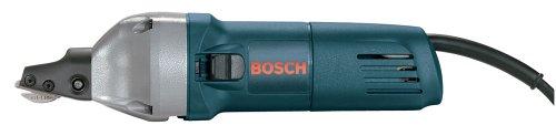 Bosch 1521 16 Gauge Shear