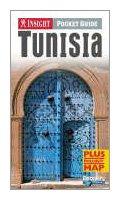 Tunisia Insight Pocket Guide (Insight Pocket Guides)