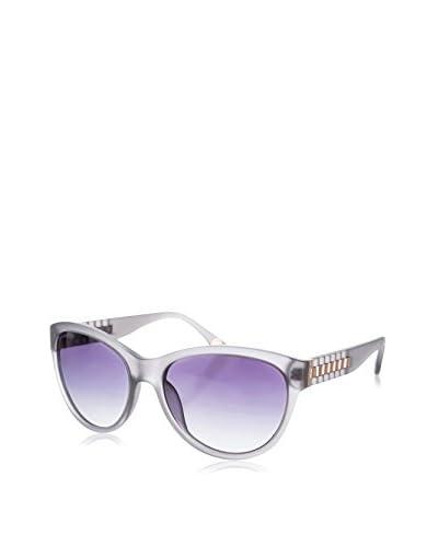 Michael Kors Gafas de Sol MK-M2885S-014-OLIVIA Gris