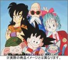 DRAGON BALL DVD BOX DRAGON BOX