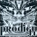 The Prodigy - Charly (12