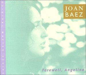 Joan Baez - Farewell Angelina - Zortam Music