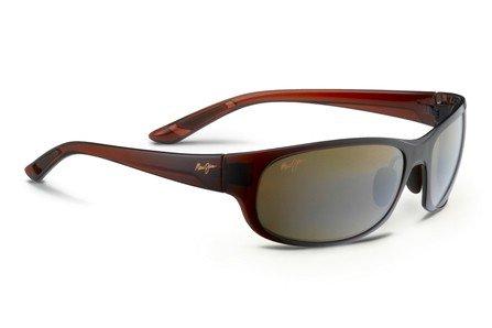 maui-jim-twin-falls-polarized-sunglasses-rootbeer-fade-hcl-bronze-one-size