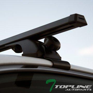 Topline Autopart 55