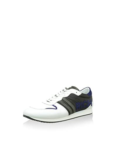 RICHMOND Zapatillas