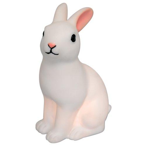 dotcomgiftshop-rabbit-night-light