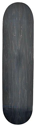venom-black-blank-skateboard-decks-775-825-825