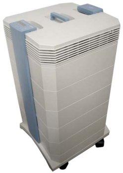 Image of IQAir Gas Control AM Air Purifier (B00028P1AO)