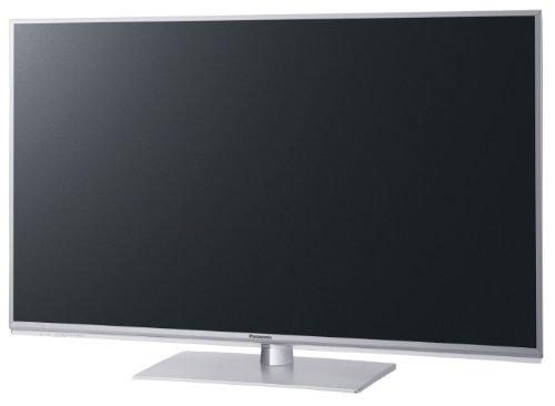 Panasonic VIERA 地上・BS・110度 CSデジタル ハイビジョン液晶テレビ 42v型 TH-L42DT60