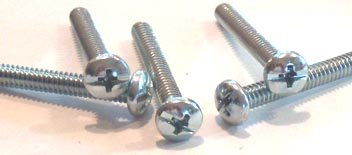 FT INCH Grade 5 HEX TAP Bolt Length: 3 Quantity: 25 3//8-16x3, Size: 3//8-16 ZINC CR+3 | Fully Threaded