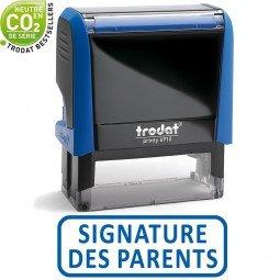 trodat-x-print-signature-des-parents