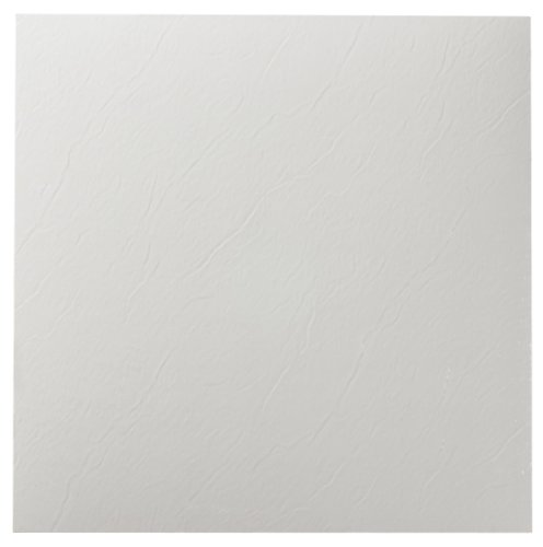 achim-home-furnishings-ftvso10220-nexus-12-inch-vinyl-tile-solid-white-20-pack