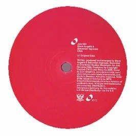 click-vinyl-single