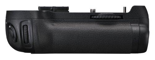 Nikon マルチパワーバッテリーパック MB-D12