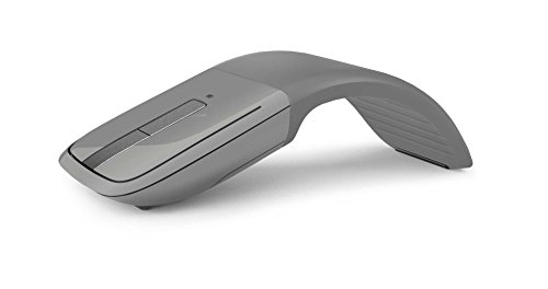microsoft-arc-touch-bluetooth-mouse-souris-bluetooth-grise