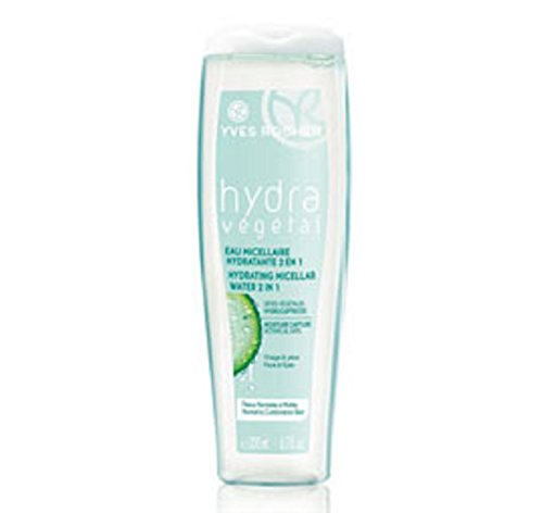 yves-rocher-hydrating-cleansing-milk-200ml