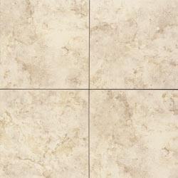 Ceramic Tile Brancacci Floor Series Windrift Beige / 18