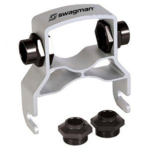 Swagman Bicycle Carriers Spire Fork Mount Roof Rack (Swagman Roof Rack compare prices)
