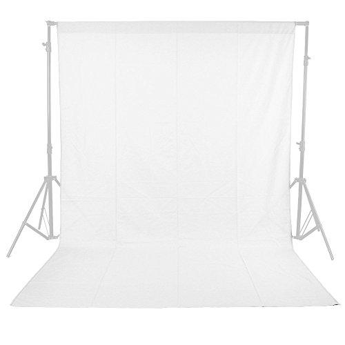 phot-r-3mx3m-professional-photo-studio-100-cotton-muslin-machine-washable-backdrop-background-white-