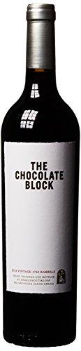the-chocolate-block-2014-rotwein-trocken-1-x-075-l