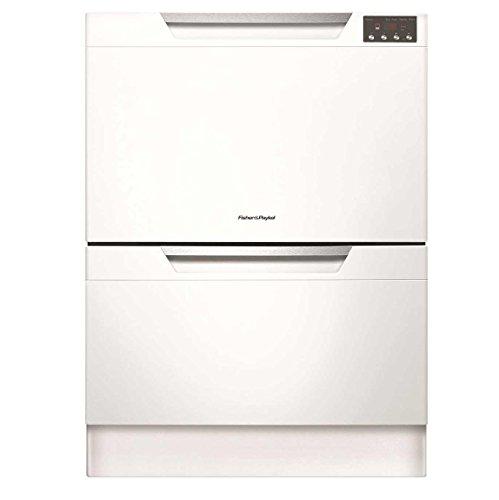 fisher-paykel-dd60dahw8-twin-dishwasher-drawer-white-double-dishdrawer-81031