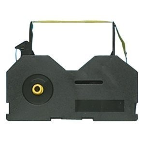 sears-16153010-16153020-16153030-16153051-650-and-16153061-650-typewriter-ribbon-correctable-compati
