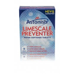 suas-international-astonish-limescale-preventer-water-softener-tablets-stop-limescale-protects-fabri