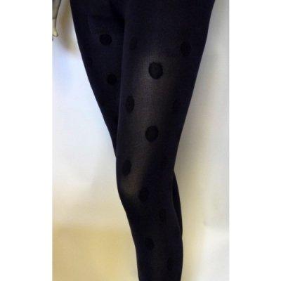 bodysensor-fashion-tights