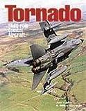 Tornado: Multi-role Combat Aircraft (1857800966) by Lake, Jon