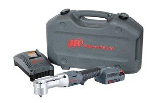 Ingersoll Rand W5350-K1 Impact Wrench