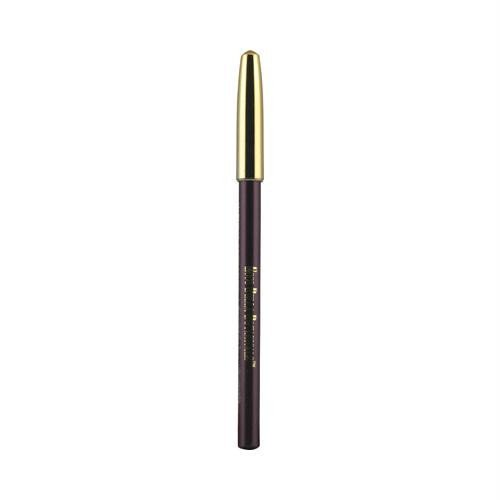 エコベラ Soft Eyeliner Pencil Violet 0.04 oz