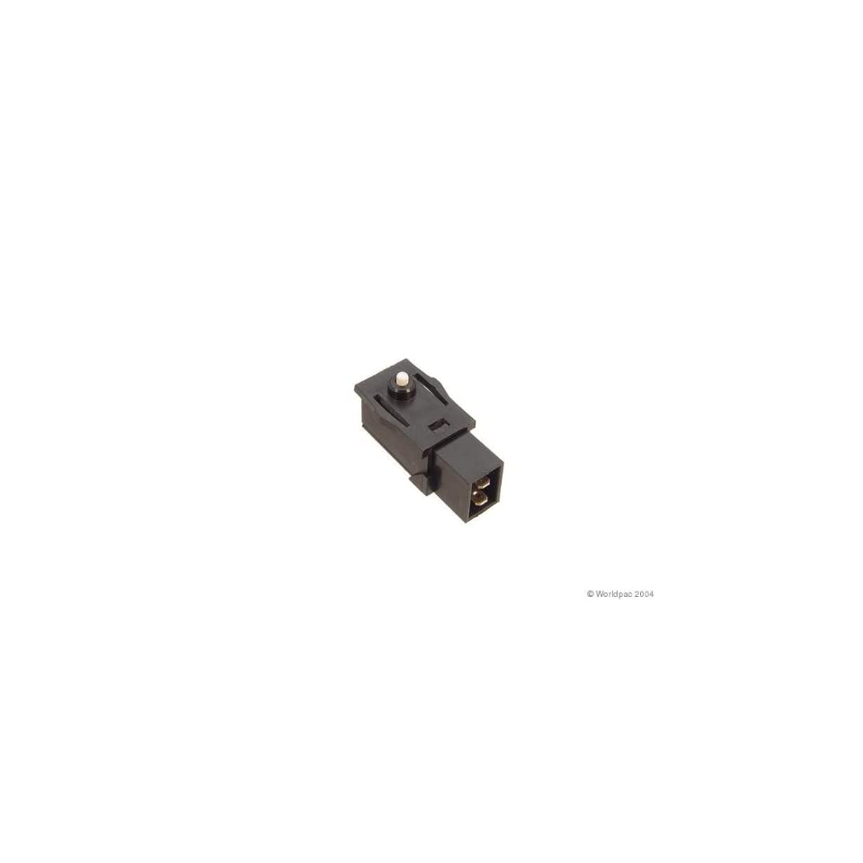 Parking Brake Switch Standard DS-557