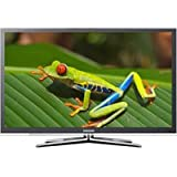 Samsung UN55C6500 55-Inch 1080p 120 Hz LED HDTV (Black)