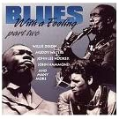 Blues With Feeling II