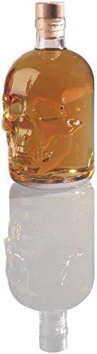 klondikes-gold-skull-bottle-25-
