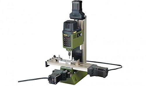 Proxxon MICRO-Fräse MF 70 CNC-ready