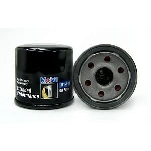 Mobil 1 M1-108 Extended Performance Oil Filter $8