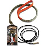 Hoppe's BoreSnake Viper Pistol and Revolver Bore Cleaner (Choose Your Caliber)